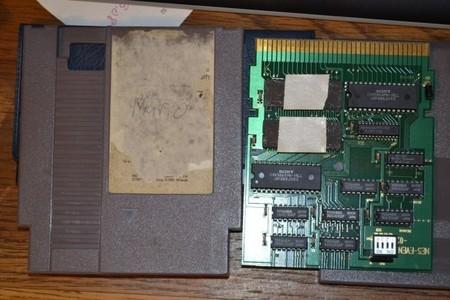 Vendido el cartucho del 'Nintendo World Championship' de NES por casi 100.000 dólares