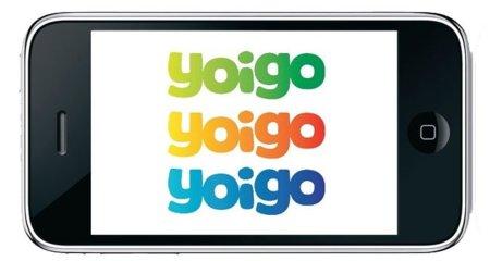 ¿Está permitido usar VoIP sobre 3G? : Yoigo y OMVs (V)
