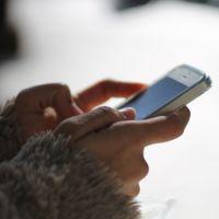 WhatsApp sólo se ha puesto a la altura de sus rivales en cifrado