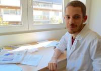 """Ignasi Junyent: """"El 70% de los españoles no saben que un electrón es más pequeño que un átomo"""""""