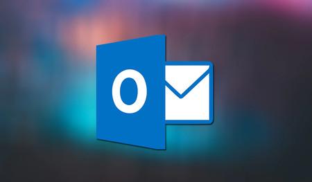 Llega la aplicación web progresiva de Outlook
