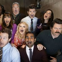 'Parks and Recreation' regresa para un episodio especial con fines benéficos por el coronavirus