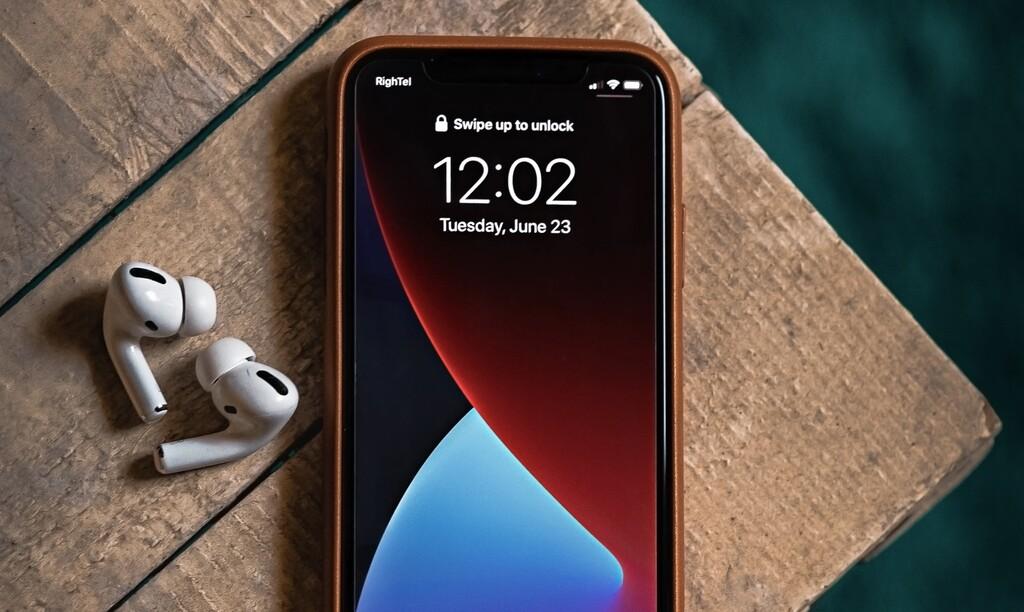 Cómo descargar música en tu iPhone para escucharla siempre que quieras