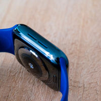 watchOS 5.2 ya se encuentra disponible para todos los usuarios: llega el ECG a España