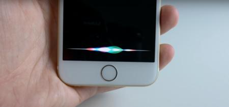 ¿Qué se puede hacer con Siri? En esta web detallan todos los comandos