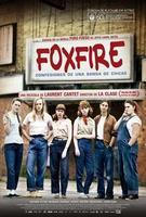 'Foxfire, confesiones de una banda de chicas' de Laurent Cantet, cartel y tráiler