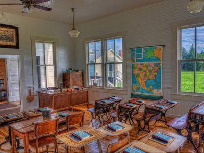 La rebelión contra los deberes continúa: los deberes no son para el verano