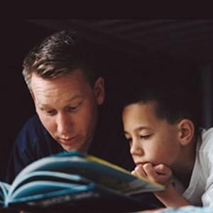 ¿Que ventajas tiene aprender pronto a leer?