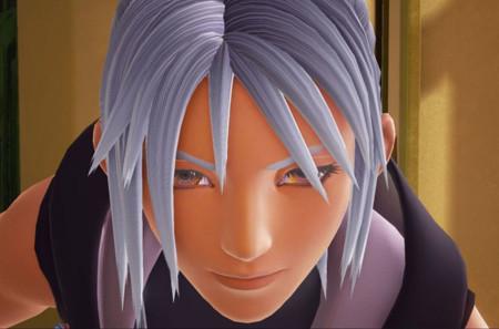 Habrá nueva información de Kingdom Hearts III en la D23 Expo de agosto