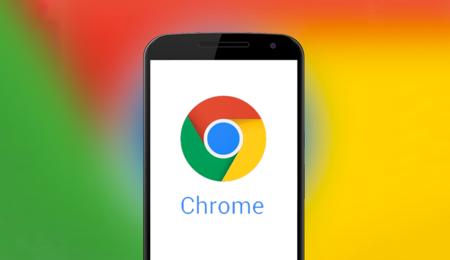 Actualización de Chrome ahorrará hasta un 50% del uso datos para el streaming de video