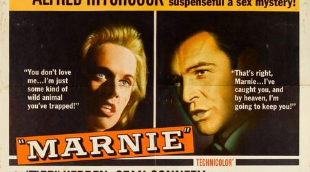 Marnie Banner1