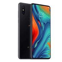 Un todo pantalla preparado para la 5G por sólo 299 euros: tuimeilibre tiene esta semana ofertón para el Xiaomi Mi Mix 3 5G