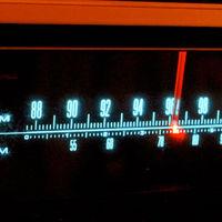 IFT registra 167 interesados en licitación de frecuencias de Radio AM y FM