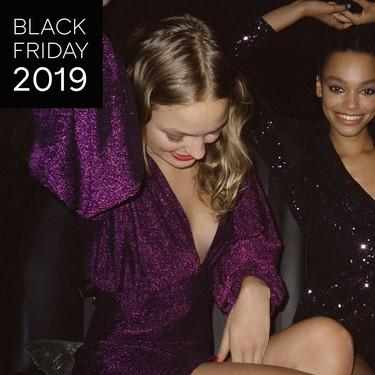 Estas son todas las ofertas del Black Friday y Cyber Monday 2019 por marcas y tiendas (en constante actualización)