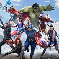 Marvel's Avengers incluye pagos reales para consumibles, a pesar de que el estudio prometió que solo sucedería con cosméticos