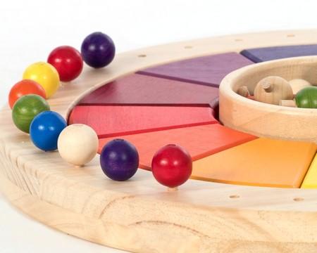 Calendario-Montessori