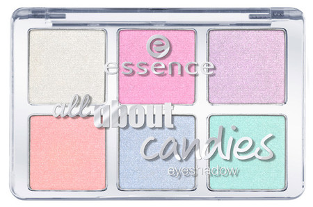 Essence-2014-New-In-Town-Collection