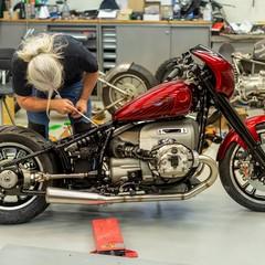 Foto 26 de 39 de la galería bmw-motorrad-concept-r-18-2 en Motorpasion Moto