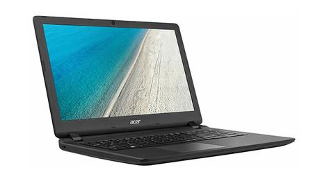 Portatil Acer Extensa 2540 56bf