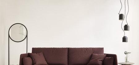 Mediterranean Reflections, la nueva colección de mobiliaro de Omelette-ed en la Feria Hábitat Valencia
