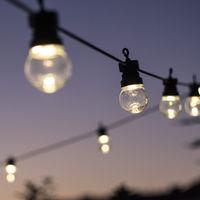 Guía práctica para conseguir una iluminación eficiente en el jardín