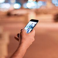 Las suscripciones a internet móvil en Colombia subieron un 35,7% en el último año