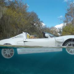 Foto 57 de 94 de la galería rinspeed-squba-concept en Motorpasión