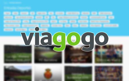 Viagogo y el efecto de desaparecer de la publicidad de Google: el tráfico de la web de reventa cayó un 80% en dos meses
