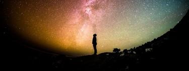 Cinco ideas de la razón que se sobrepusieron a la superstición en menos de un siglo