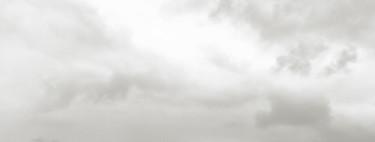 Los cinco consejos de Joel Tjintjelaar para la fotografía en blanco y negro