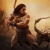 ¡Por Crom! Conan Exiles nos lleva de tour por las vastas tierras del exilio en su tráiler de lanzamiento