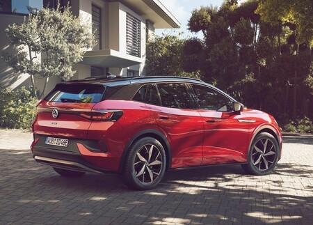 Volkswagen Id 4 Gtx 2022 1600 02