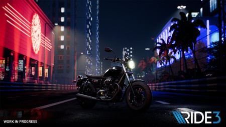 Anunciado RIDE 3, la saga de motociclismo de Milestone regresará en noviembre cargada de novedades