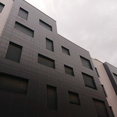 Foto 2 de 22 de la galería sony-xperia-xz1-compact-galeria-de-fotos en Xataka