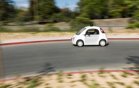 Samsung trabaja en coches autónomos: comenzará a probar su tecnología en California