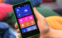 ¿Qué tan Android son los nuevos Nokia X?