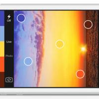 Color CC, una app gratuita de Adobe para cazar cualquier color que veas