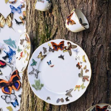 Siete piezas decorativas muy especiales para regalar el día de la madre