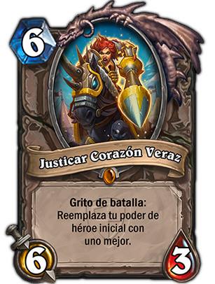 Justicar