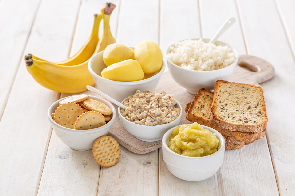 Рубрика: Dieta pentru prima etapă a diabetului