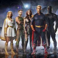 La brutal 'The Boys' tendrá spin-off: Amazon anuncia una nueva serie ambientada en una universidad de superhéroes