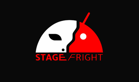 Stagefright no infectó ningún dispositivo según el director de seguridad de Android
