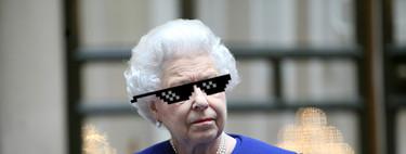 Dios salve a Isabel II (y a sus delfines): 23 joyazas de la reina más longeva de la Historia
