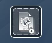 Image Upload: Widget para subir imágenes a Internet