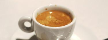¿Cómo se le quita la cafeína al café para que sea descafeinado?