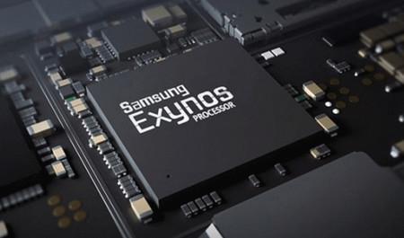 Fabricar chips de 10 nanómetros es un proceso lento, y puede lastrar el mercado de gamas altas