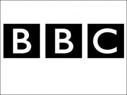 La BBC apostará por la publicidad en Internet