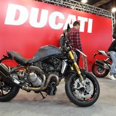 Foto 22 de 105 de la galería motomadrid-2017 en Motorpasion Moto