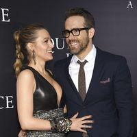 Blake Lively vuelve a trollear a su marido y nos partimos de la risa