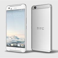 Ya conocemos las primeras especificaciones sobre el HTC X10 que se espera para enero